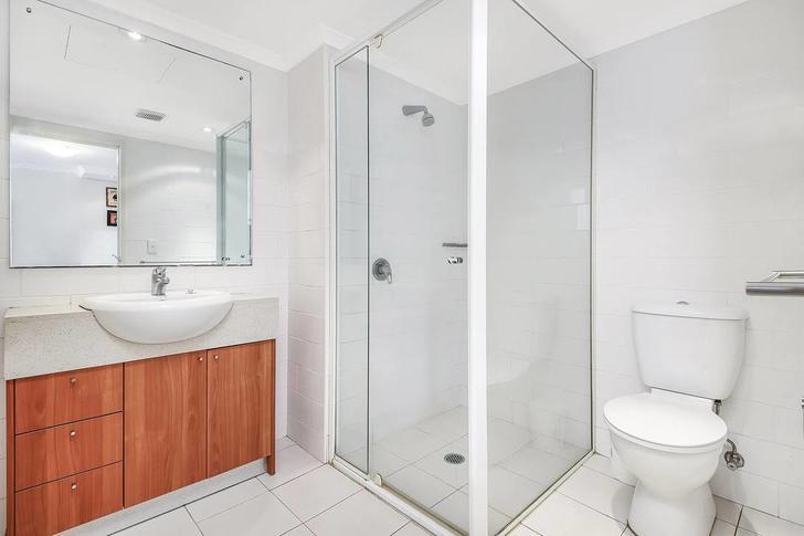 1105/41-45 Waitara Avenue, Waitara 2077, NSW Apartment Photo