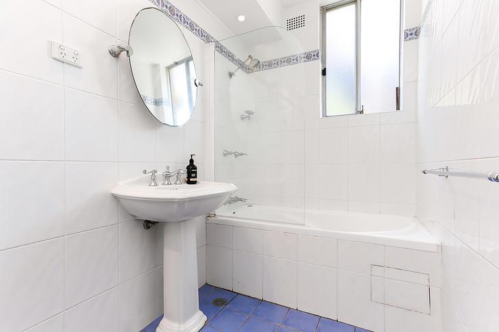 4/149-151 Cook Road, Centennial Park 2021, NSW Apartment Photo