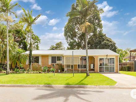 2 Bangalow Street, Algester 4115, QLD House Photo