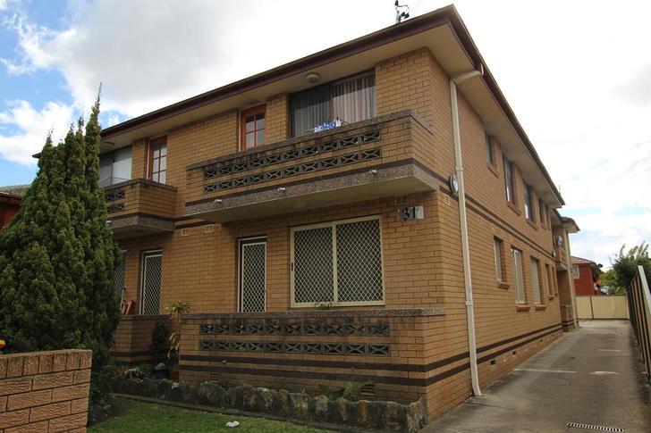 3/31 Mckern Street, Campsie 2194, NSW Unit Photo