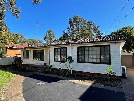 36 Hunter Street, Riverstone 2765, NSW House Photo