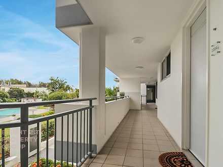 LN:11719/1 Mungar Street, Maroochydore 4558, QLD Apartment Photo
