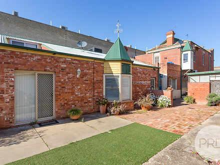 4/151 Fitzmaurice Street, Wagga Wagga 2650, NSW Unit Photo