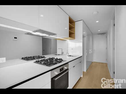 502/21 Plenty Road, Bundoora 3083, VIC Apartment Photo