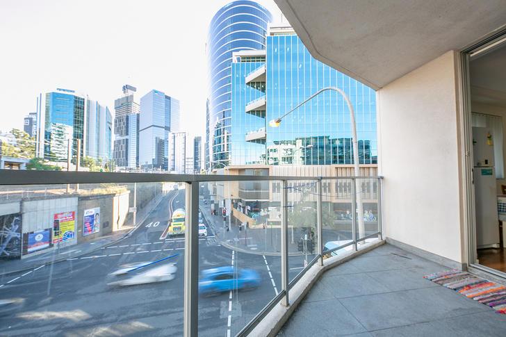 7/52 Station Street, Harris Park 2150, NSW Apartment Photo