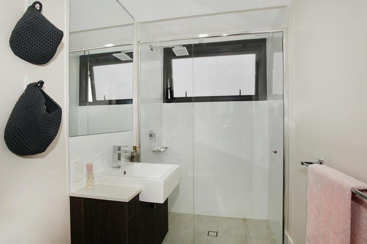 606/25 First Avenue, Mooloolaba 4557, QLD Unit Photo