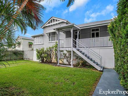 11 Norris Street, Mackay 4740, QLD House Photo