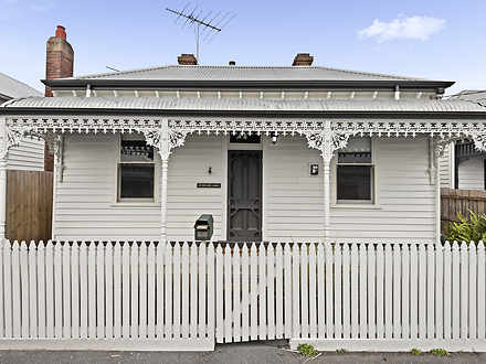 17 Weller Street, Geelong West 3218, VIC House Photo