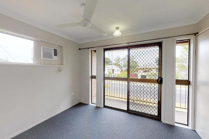 3/139 High Street, Berserker 4701, QLD Apartment Photo