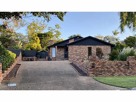 6 Banek Place, Everton Park 4053, QLD House Photo