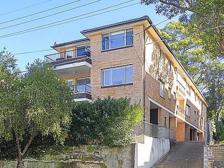 4/16 Glen Street, Marrickville 2204, NSW Unit Photo
