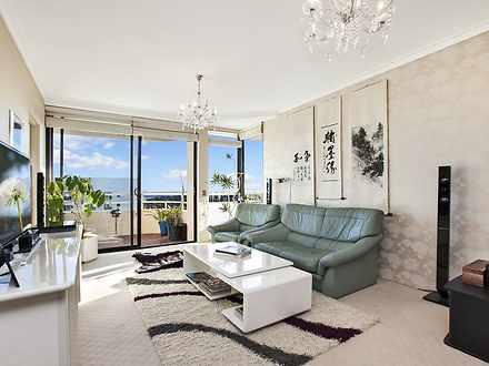 1303/251 Oxford Street, Bondi Junction 2022, NSW Apartment Photo