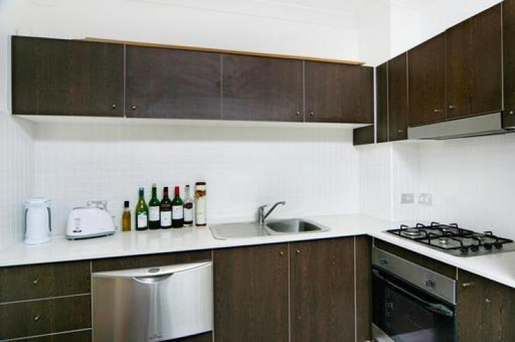 4/128 Cleveland Street, Chippendale 2008, NSW Apartment Photo