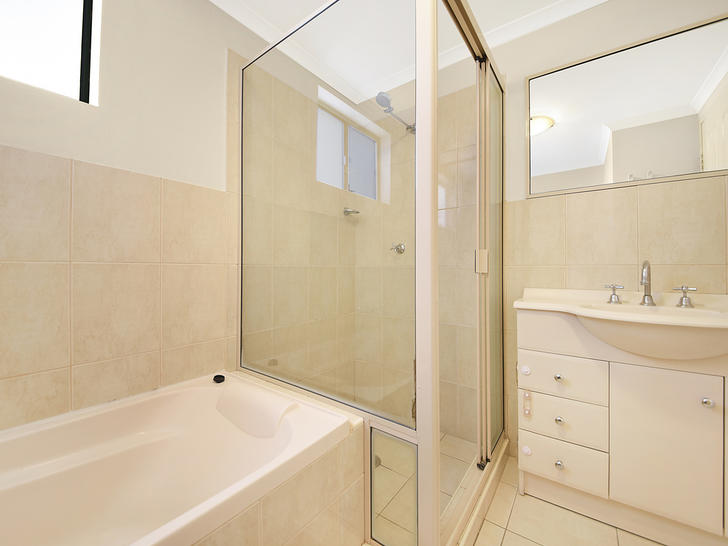 6/19 William Street, Hornsby 2077, NSW Apartment Photo
