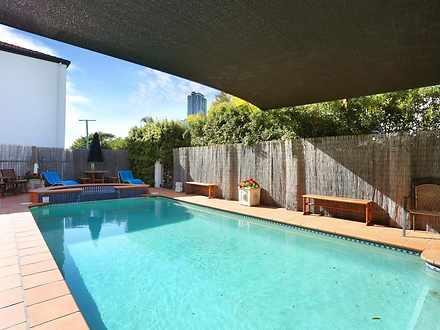 1/11 Owens Lane, Southport 4215, QLD House Photo