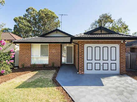 81 Copeland Street, Penrith 2750, NSW House Photo