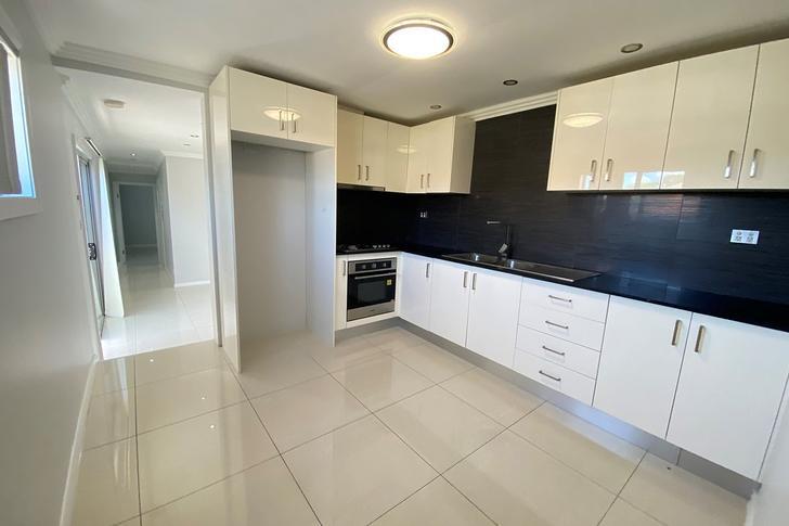 2A Douglas Street, Merrylands 2160, NSW Duplex_semi Photo