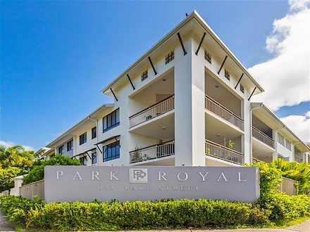 3/349-351 Lake Street, Cairns North 4870, QLD Unit Photo