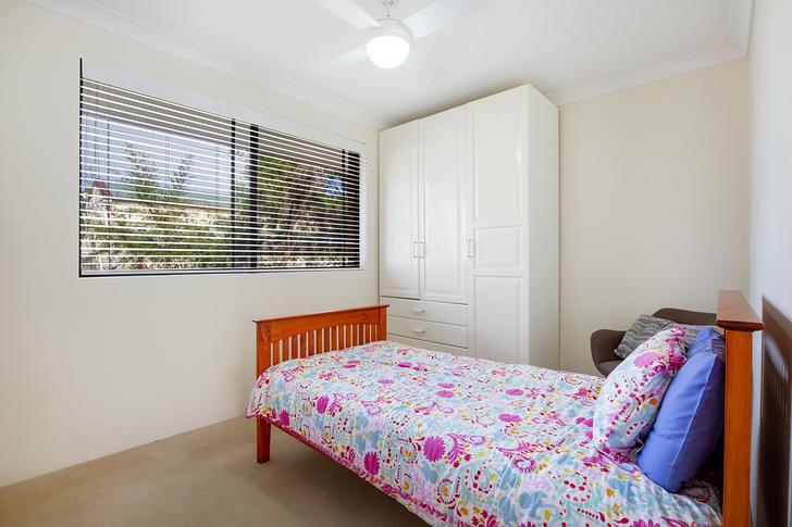 45/2 Park Road, Wallacia 2745, NSW Unit Photo
