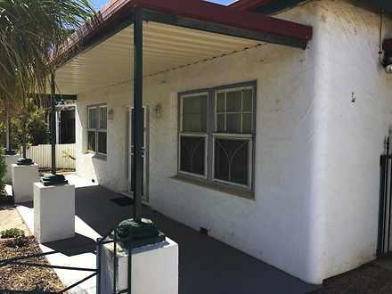 9 Daisy Street, Port Pirie 5540, SA House Photo