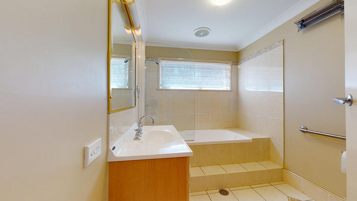 32 Stonehaven Avenue, Dubbo 2830, NSW House Photo
