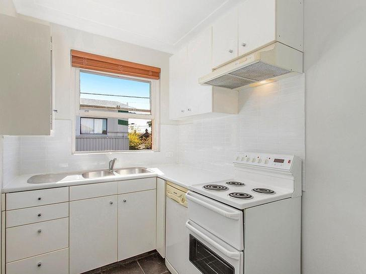 8/119 Probert Street, Newtown 2042, NSW Studio Photo