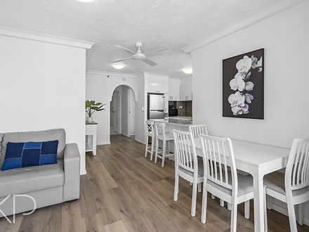 1708/18 Hanlan Street, Surfers Paradise 4217, QLD Apartment Photo