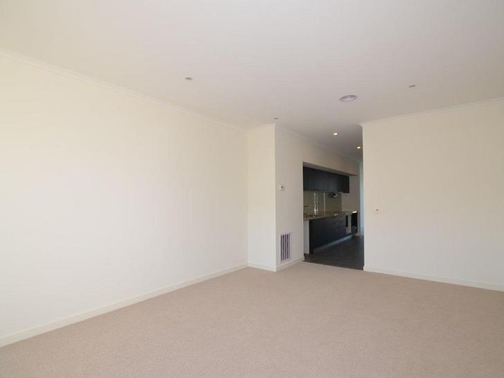 3/10 Cross Street, Footscray 3011, VIC Townhouse Photo
