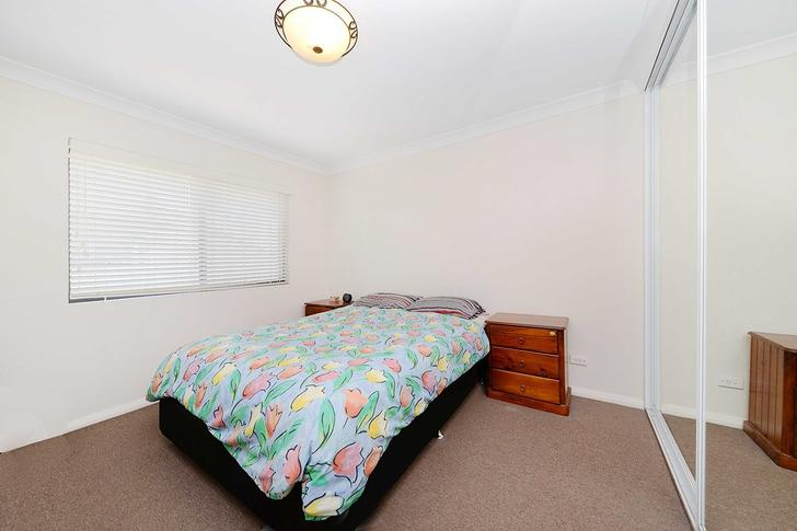 58 Arthur Street, Randwick 2031, NSW Apartment Photo