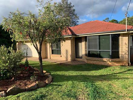 10 Malbec Court, Wilsonton Heights 4350, QLD House Photo