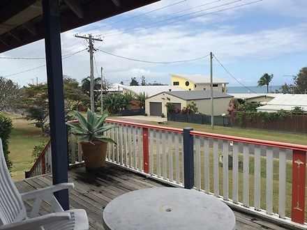 32 Westcott Avenue, Campwin Beach 4737, QLD House Photo