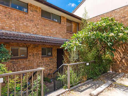50/23 Taranto Road, Marsfield 2122, NSW Townhouse Photo