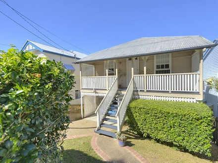 31 Tennyson Street, Norman Park 4170, QLD House Photo