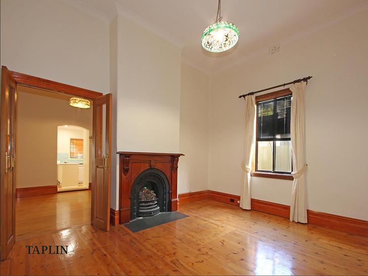 26 Wilpena Street, Kilkenny 5009, SA House Photo