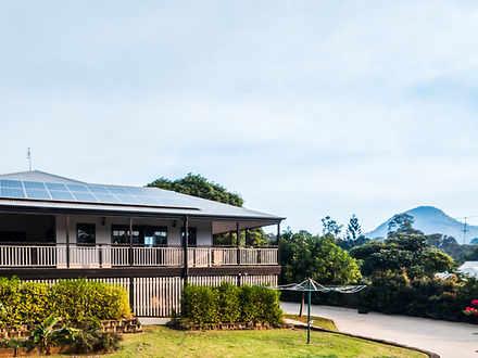 5 Tanderra Drive, Cooran 4569, QLD House Photo