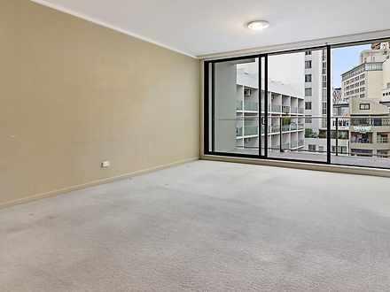 907/62 Mountain Street, Ultimo 2007, NSW Apartment Photo