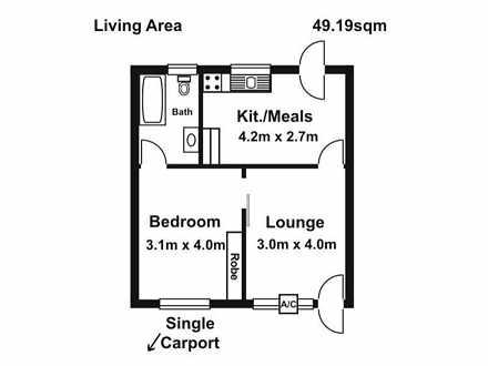 Floor 1623024464 thumbnail