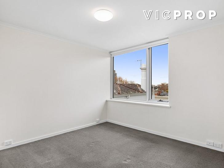 10/275 Domain Road, South Yarra 3141, VIC Apartment Photo