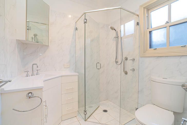1/79 Floss Street, Hurlstone Park 2193, NSW Apartment Photo