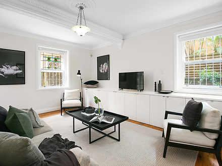 1/14 Birriga Road, Bellevue Hill 2023, NSW Apartment Photo