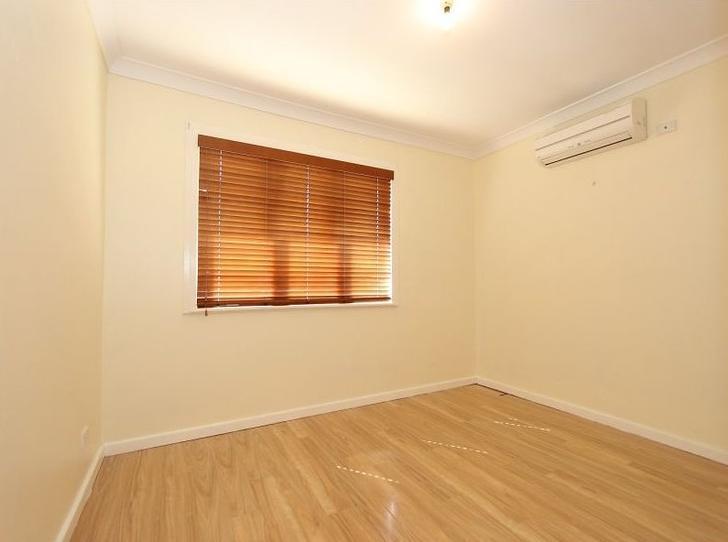 90 Solander Road, Seven Hills 2147, NSW House Photo