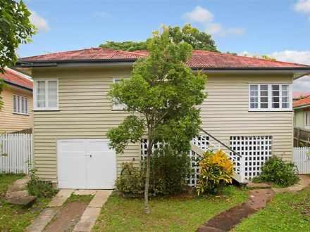 36 Emma Street, Holland Park 4121, QLD House Photo