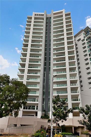 1322/27 Woods Street, Darwin City 0800, NT Apartment Photo