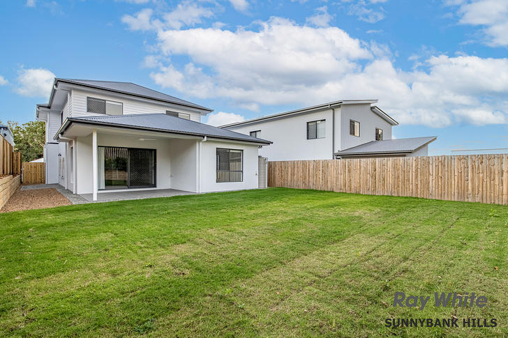 19 Frangipani Street, Rochedale 4123, QLD House Photo