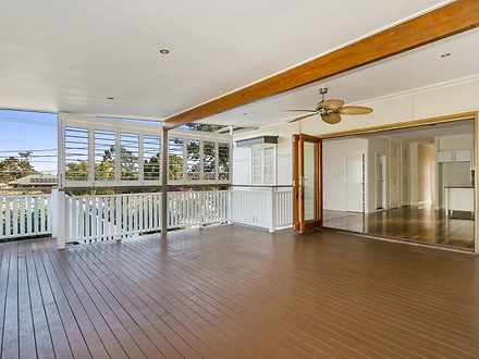 1 Henderson Street, Camp Hill 4152, QLD House Photo