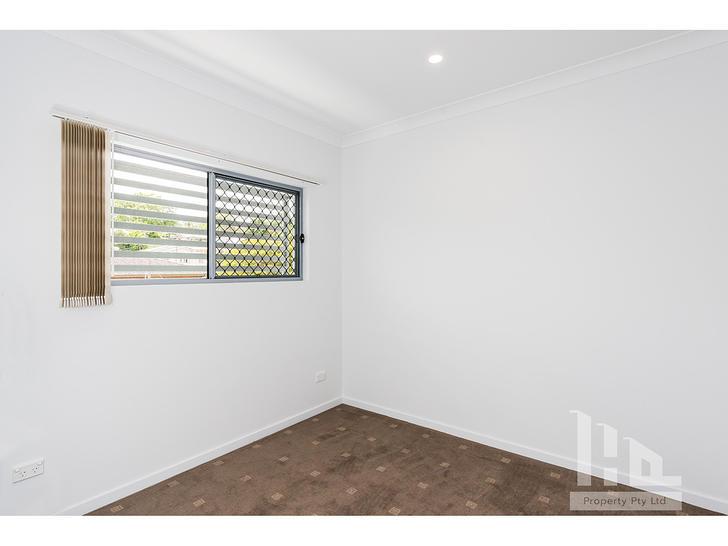 6/44 Lisson Grove, Wooloowin 4030, QLD Unit Photo