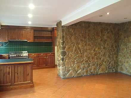 14 Handsworth Crescent, Tullamarine 3043, VIC House Photo