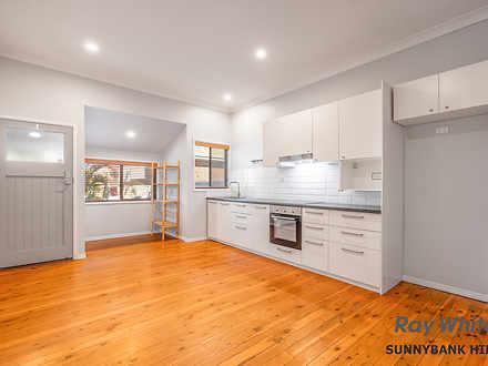 101 Orange Grove, Coopers Plains 4108, QLD House Photo