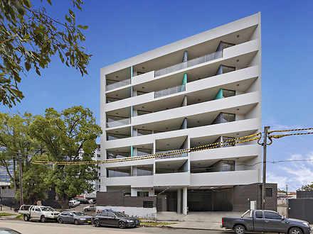 29/91 Park Road, Homebush 2140, NSW Apartment Photo