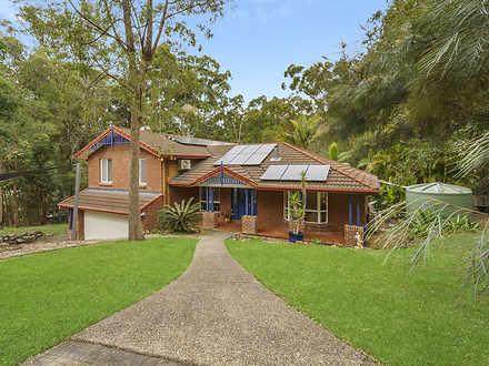 9/410 Springwood Road, Springwood 4127, QLD House Photo
